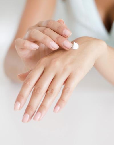 ihonhoitosarja ammattilaisille